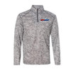 WBC Mens Cosmic Thin Pullover (Various Colors Available)