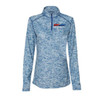 WBC Womens Cosmic Thin Pullover (Various Colors Available)