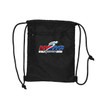 WBC Cinch Bags (Various Colors Available)