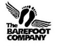 Barefoot Company