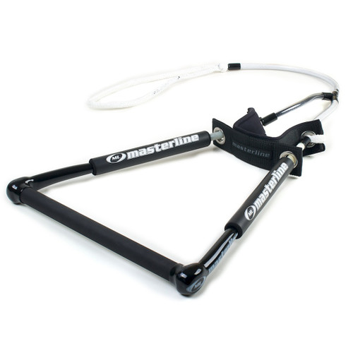 Masterline Pro Front Toe Handle