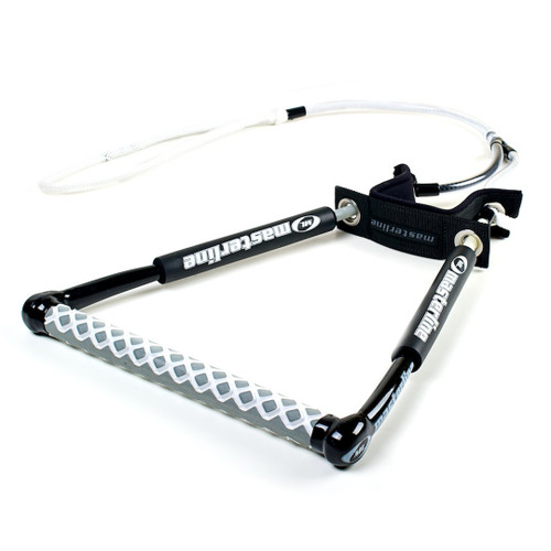 Masterline EVA Pro Front Toe Handle