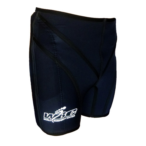 Eagle Super Comp Padded Shorts