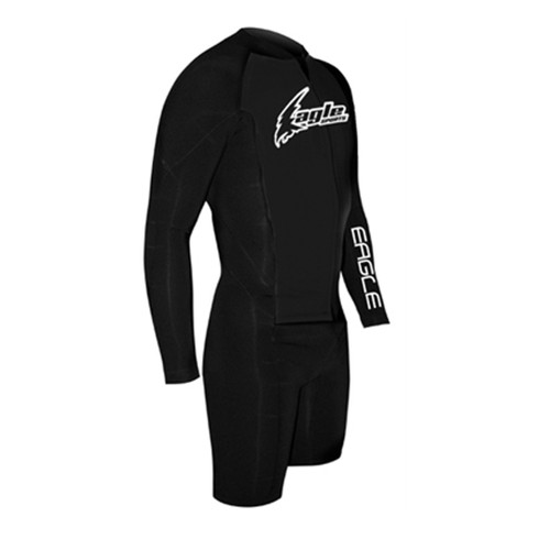 Eagle Freeflex Heater Wetsuit