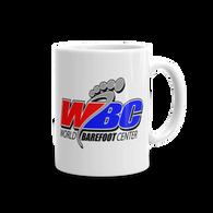 WBC 11 oz Mug