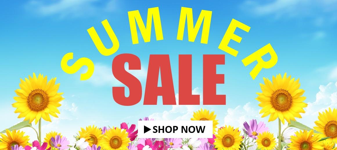 summersale01.jpg