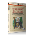ST. SERAPHIM'S BEATITUDES (Narrated CD)