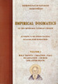 Empirical Dogmatics According to the Spoken Teaching of Father John Romanides, Vol. II