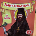 Saint Sebastian of Jackson