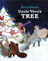 UNCLE VOVA'S TREE, paper