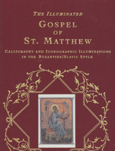 Partial picture of front cover