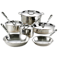 bball-clad-copper-core-10-piece-cookware-set.jpg