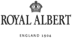 shopbybrand-royal-albert.png