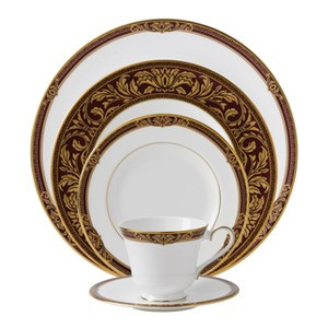 shopbybrand-royal-doulton.jpg