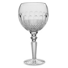 Colleen Encore Red Wine/Goblet 16 oz