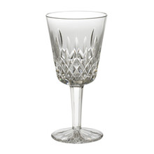Lismore Red Wine/Goblet 10 oz
