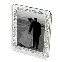 "Wedding Heirloom 8x10"" Frame"