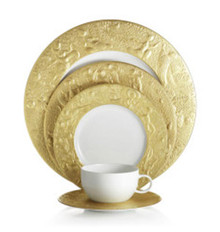 Rosenthal Magic Flute Sarastro 5 Piece Place Setting