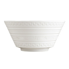 "Wedgwood Intaglio All-Purpose Bowl 6"" Set of 4"