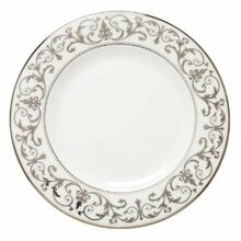 "Lenox Autumn Legacy Salad Plate 8"" (Set of 4)"
