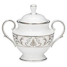 Lenox Autumn Legacy Sugar Bowl