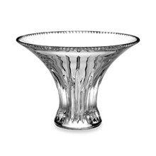 Waterford Crystal Giftware Carina Essence Giftware Bouquet Bowl