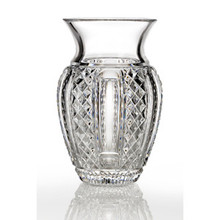 "WATERFORD CRYSTAL GIFTWARE FLUEROLOGY MOLLY 5"" POSY VASE"