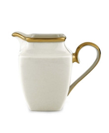 Lenox Eternal Creamer