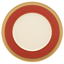 Lenox Embassy Accent Plate (Set of 4)