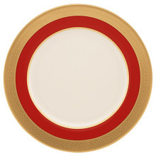 Lenox Embassy Butter Plate (Set of 4)
