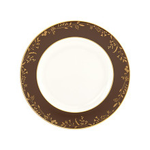 Lenox Golden Bough Salad Plate