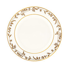 Lenox Golden Bough Butter Plate