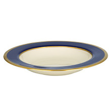 Lenox Independence Pasta/Rim Soup Bowl