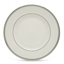 Lenox Murray Hill Dinner Plate