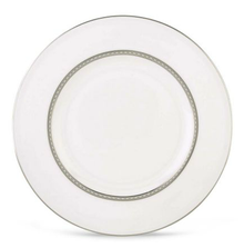 Lenox Murray Hill Salad Plate