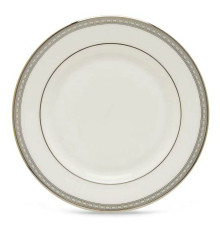 Lenox Murray Hill Butter Plate