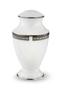 Lenox Murray Hill Salt Shaker