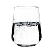Iittala Essence Tumbler 11.75 oz. (Set of 2)