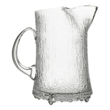 Iittala Ultima Thule Pitcher 1.5 qt.