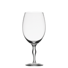 Balans Iced Beverage (Set of 4)