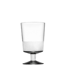 Orrefors Divine Water Glass (Set of 4)