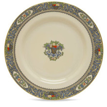 "Lenox Autumn Dinner Plate 10.5"" (Set of 4)"
