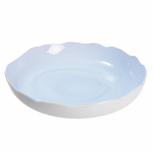 Jars Plume Ocean Blue Pasta Serving Bowl 11""