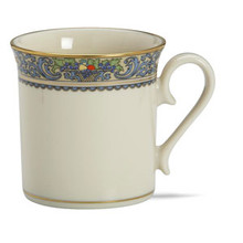 Lenox Autumn Mug 12 Oz (Set of 4)