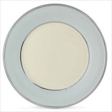 "Lenox Blue Frost Dinner Plate 10.5"" (Set of 4)"
