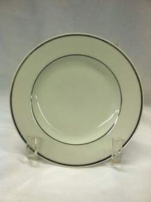 Stonegate / Heritage My Devotion Bread & Butter Plate