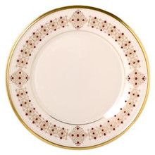 Lenox Eternal Accent Plate 9""