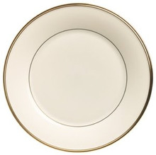Lenox Eternal Butter Plate 6.3""