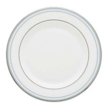 Lenox Federal Platinum Butter Plate 6""