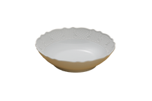 Heritage House's Mottahedeh Prosperity Bowl Small 8""